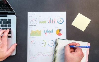 Choosing the right Business Process Management Solution (BPMS)