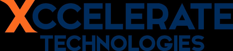 Xccelerate Tech
